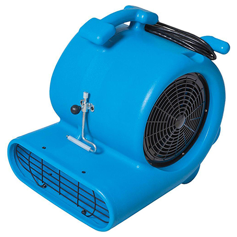 carpet heater