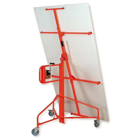 Plaster Board Lifter