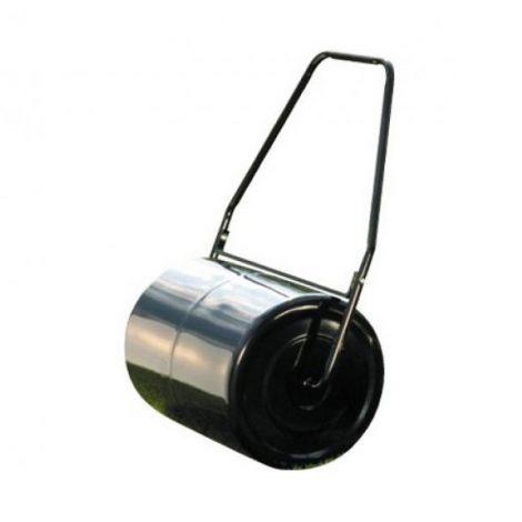 push-lawn-roller