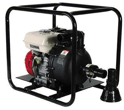 petrol centrifugal pump